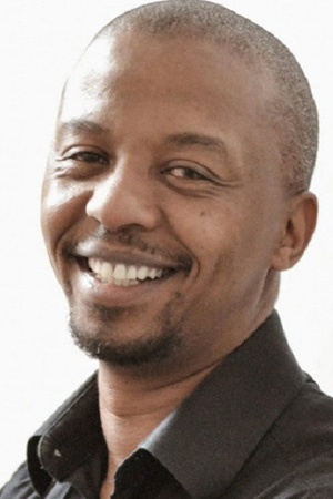 Makhaola Ndebele