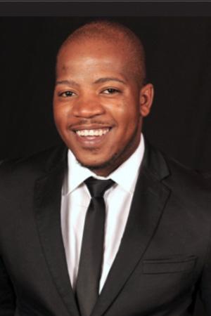 Themba Meseko